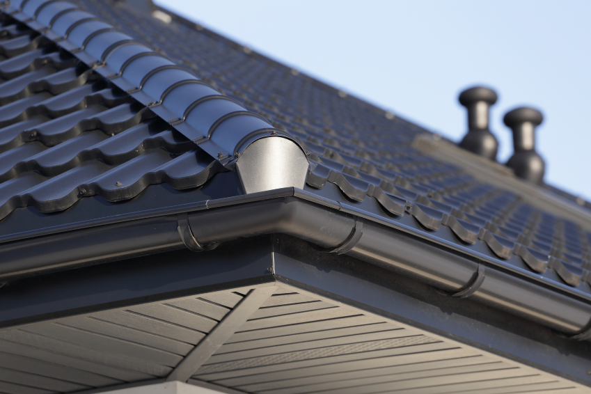Signs That Your Gutters Were Poorly Installed